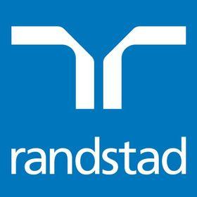 Randstad France