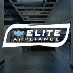 Elite Appliance | Luxury Kitchen Appliances & Home Decor