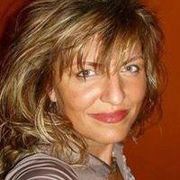 Krisztina Sulák