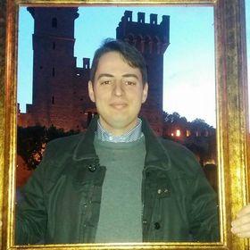 Gianluca Donnarumma