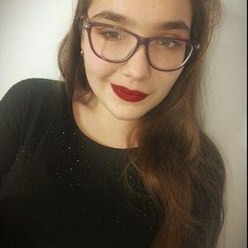 Sali Eliza