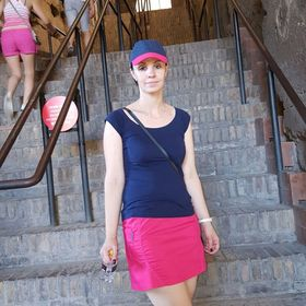 Laura Dumitrescu