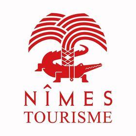Nîmes Tourisme