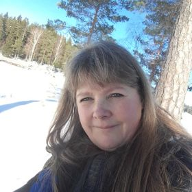 Lena Løken