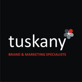 Tuskany Agency