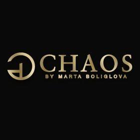 Chaos by Marta Boliglova