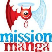 Mai Mission