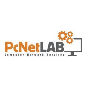 PcNetLab