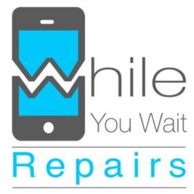 While You Wait Repairs