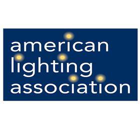 American Lighting Ociation Alaala1 On Pinterest