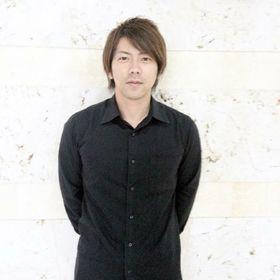 Shinno_X