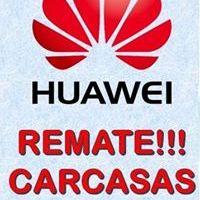 Fundas Huawei Alcatel