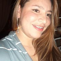 Diana Carolina Gómez