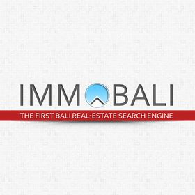Immobali.com