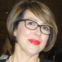 Mirella Locci