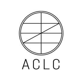 ACLC: Portugal + China