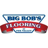 Big Bob's Flooring of Fox Valley