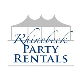 Rhinebeck Party Rentals