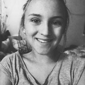 Kristýna Brunclíková