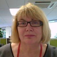 Sue Schreuder