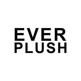 Everplush Company