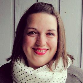 Melissa Elsner