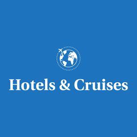Hotels & Cruises