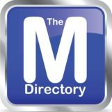 TheMarketingDirectory.com