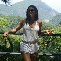 Solange Santos