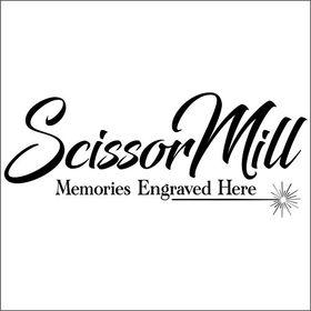 ScissorMill