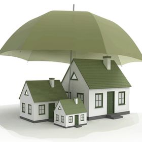 Boston Home Insurance