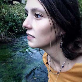 Léza Bijoux
