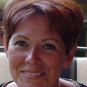 Agnes Reijmers
