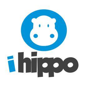 iHippo Toy