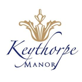 Keythorpe Manor