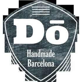 Do handmade BCN