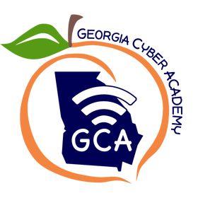 Georgia Cyber Academy Resource Room Gcaresourceroom Profile Pinterest
