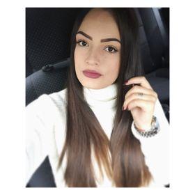 Ana Tălăngescu