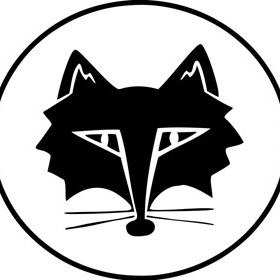 foxmar