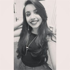 Heloísa Luanna