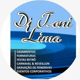 sigam meu perfil (tim beta) Dj Toni LIma