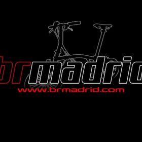 BRMadrid