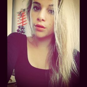 Rachel Latz
