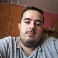 Stepanescu Marius Fcdb