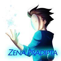 Zena Pradipta