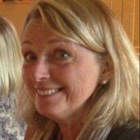 AnnMarie Wilson