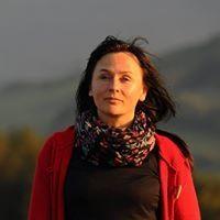 Beata Dykas