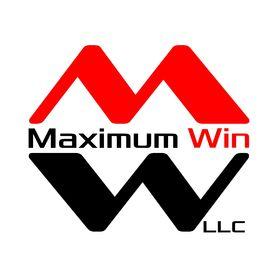 Maximum Win LLC