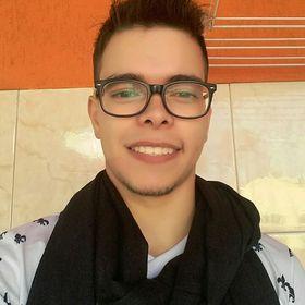 Danilo Ranzani