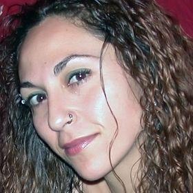 Aline Ohannessian